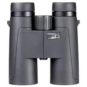 Opticron Binoculars Oregon 4 PC 8x42