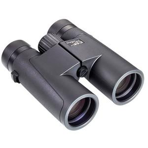 Opticron Binoculares Oregon 4 PC 10x42
