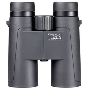 Opticron Binocolo Oregon 4 PC 10x42