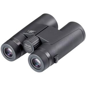 Opticron Binoculars Oregon 4 PC 10x42