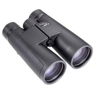 Opticron Binoculars Oregon 4 PC 10x50