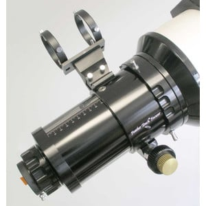 APM Rifrattore Apocromatico AP 130/1200 LZOS 3.5FT OTA