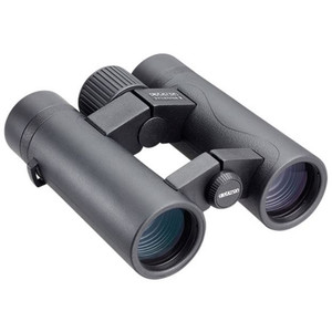 Opticron Binocolo Savanna R PC 8x33
