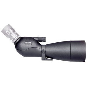 Opticron Cannocchiali MM4 77 ED angled