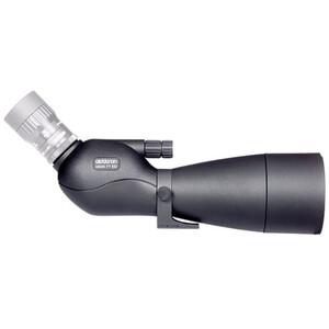 Opticron Spotting scope MM4 77 ED angled