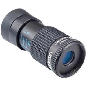Opticron Monoculare Gallery Scope DCF 4x12