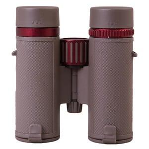 Levenhuk Binoculars Monaco ED 8x32