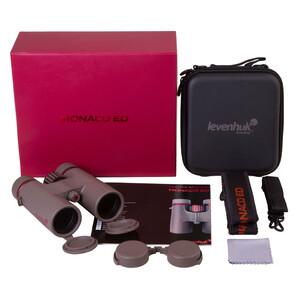 Levenhuk Binoculars Monaco ED 10x42