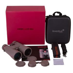 Levenhuk Binoculars Monaco ED 12x50