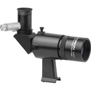 Orion 9x50 Illuminated Right-Angle CI Finder Scope