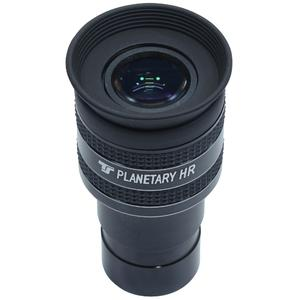 TS Optics Oculare planetario HR 2,5mm 1,25""