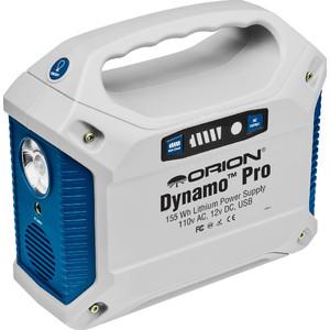 Orion Powertank Dynamo Pro Lithium 155Wh