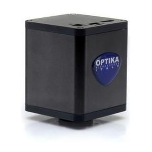 """Optika Fotocamera C-HA, color, CMOS, 1/2.8"""", 2 MP,  HDMI, USB 2.0"""