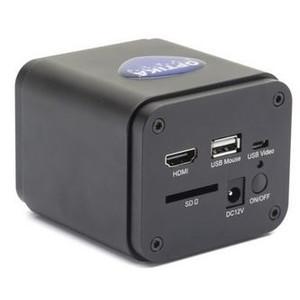 Optika C-HP, HDMI, 1080p, FULL HD