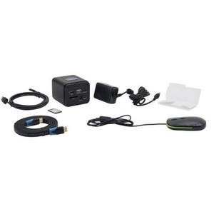 "Optika Fotocamera C-HP, color, CMOS, 1/2.8"", 2MP, USB 2.0, HDMI"