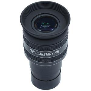 """TS Optics Oculaire planétaire (Qualité supérieur) HR 5 mm 1,25"""""""