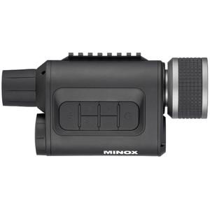 Minox Dispositivo de visión nocturna NVD 650
