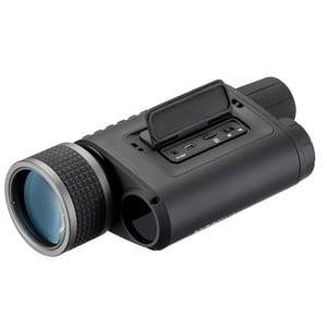 Minox Night vision device NVD 650