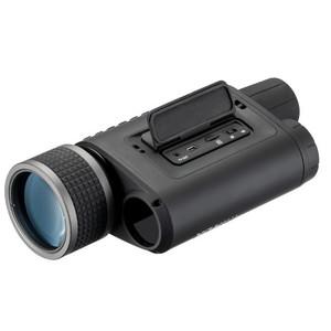 Minox Visore notturno NVD 650