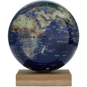 emform Globus Platon Oak Physical 25cm