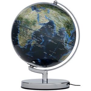 emform Globus Terra City Light 24cm