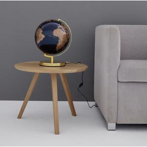 emform Globus Terra Aurum Light 24cm