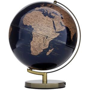 emform Globe Stellar Light Noblesse 30cm