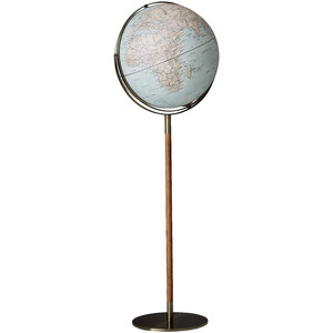 emform Globo da terra Antique 42cm