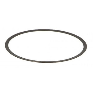 Baader Prolunga Fine-Adjustment Rings T2 0.3mm