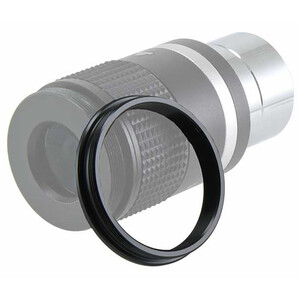 TS Optics T2 Adapter for the TSZ7 7-21 mm Zoom Eyepiece
