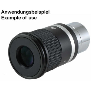 TS Optics T2 Adapter für das TS Zoomokular 7-21mm
