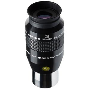 """Explore Scientific Oculare 52° LER 3mm 1,25"""""""