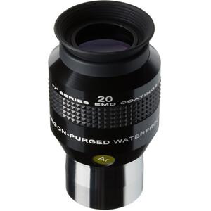 """Explore Scientific Ocular 52° LER 20mm 1,25"""""""