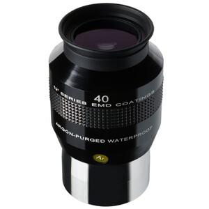 """Explore Scientific Eyepiece 52° LER 40mm 2"""""""