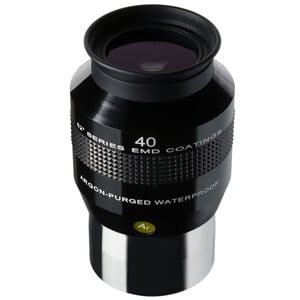 """Explore Scientific Ocular 52° LER 40mm 2"""""""