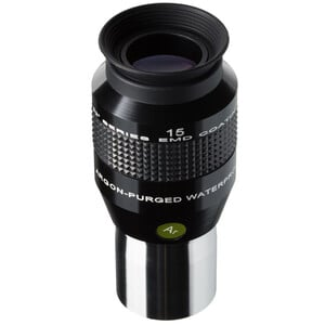 Explore Scientific Eyepiece 52° LER 15mm 1.25""