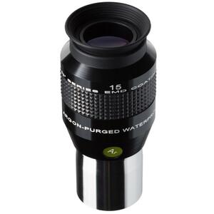 """Explore Scientific Oculare 52° LER 15mm 1,25"""""""