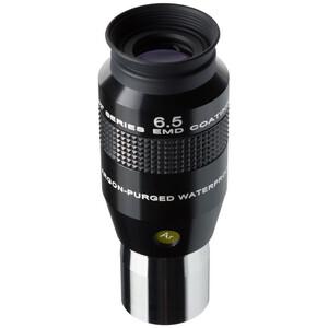 """Explore Scientific Oculare 52° LER 6,5mm 1,25"""""""