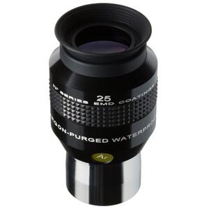 """Explore Scientific 52° LER 25mm 1.25"""""""