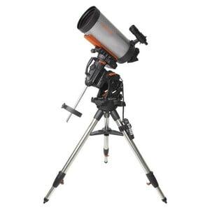 Celestron Telescopio Maksutov MC 180/2700 CGX 700 GoTo