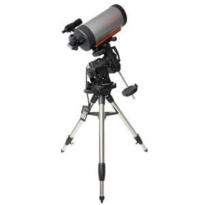 Celestron Maksutov Teleskop MC 180/2700 CGX 700 GoTo