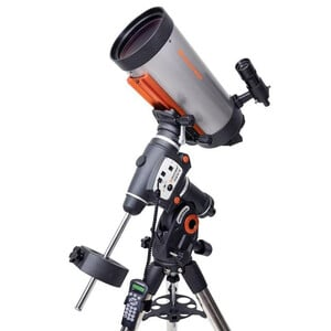 Celestron Maksutov Teleskop MC 180/2700 CGEM II 700 GoTo
