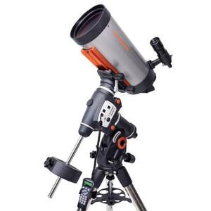 Celestron Telescopio Maksutov  MC 180/2700 CGEM II 700 GoTo