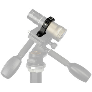 Omegon Suport aparat de fotografiat CMOS camera mount