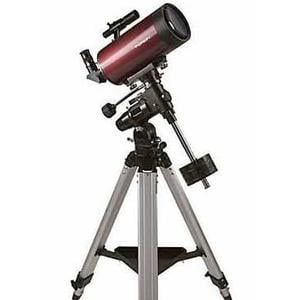 Orion Maksutov telescope MC 127/1540 Starmax EQ-3 - astroshop.de