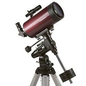 orion telescopio maksutov mc 127 1540 starmax eq 3. Black Bedroom Furniture Sets. Home Design Ideas