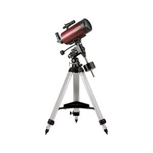 Télescope Maksutov  Orion MC 127/1540 Starmax EQ-3