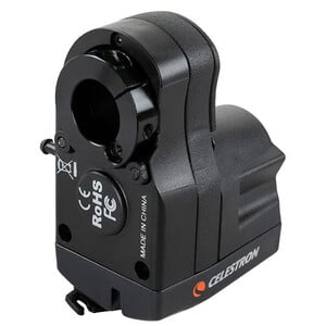 Celestron Focus Motor for SC- and EdgeHD-Telescopes