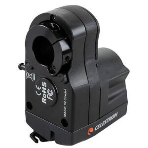 Celestron Fokussiermotor für SC- und EdgeHD-Optiken