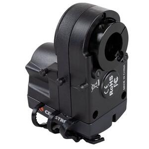 Celestron Motore di messa a fuoco per ottiche SC e EdgeHD